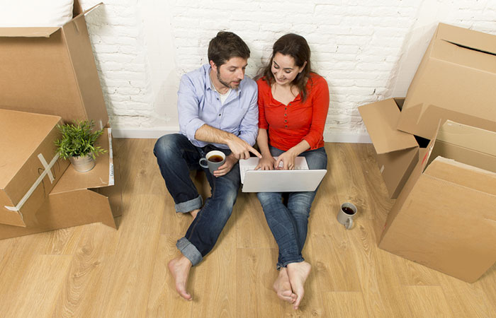 Better-To-Rent-A-Place-Than-To-Buy-One-Without-Planning