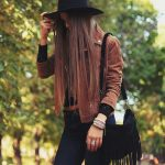 Colors That Go With Brown – Tips And Outfit Ideas