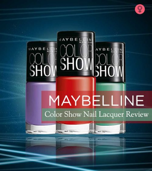 Maybelline-Color-Show-Nail-Lacquer-Review