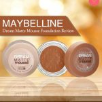 Maybelline-Dream-Matte-Mousse-Foundation-Review
