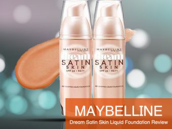 Maybelline-Dream-Satin-Skin-Liquid-Foundation-Review
