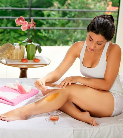 Top 15 Hair Waxing Kits For 2018