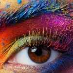 a color quiz to test your mental age