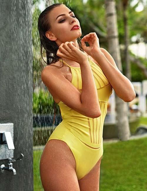 Best Swimwear Brands - Stanlice Swimwear