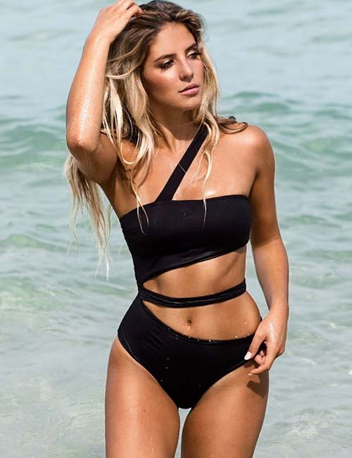 Best Swimwear Brands - Kopper And Zinc d9fe8e7f8
