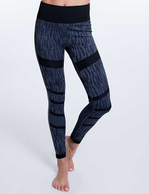 Best Workout Leggings - Climawear