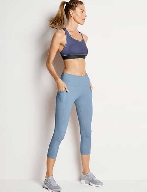 Best Workout Leggings - Victoria's Secret