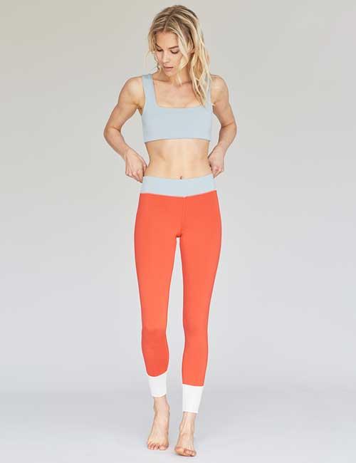 9. Olympia Activewear