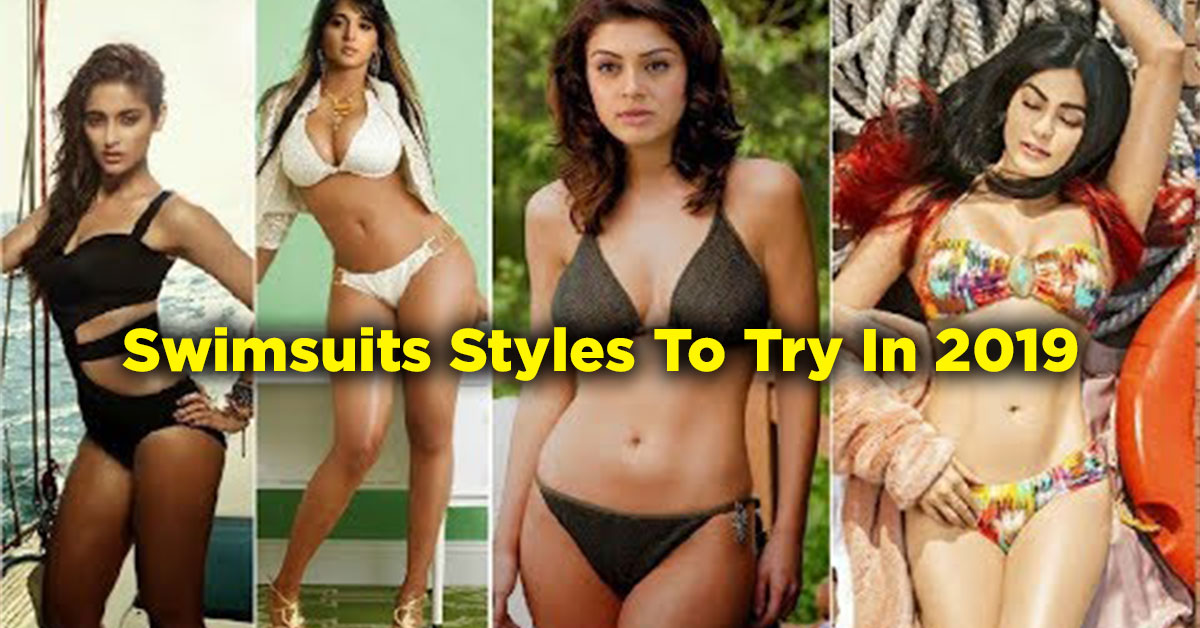 aac867c6929 20 Best Swimsuit Brands In The World