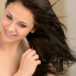 How To Air Dry Hair – Best Ways To Air Dry Hair Of All Types