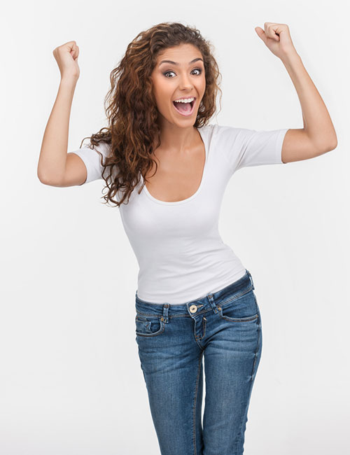 Rapid Weight Loss - How To Lose Weight Safely At A Healthy Rate