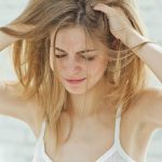 How To Tell The Difference Between Psoriasis And Eczema On Your Scalp