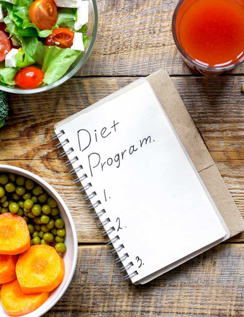 Melissa McCarthy Weight Loss - Melissa McCarthy Weight Loss Diet