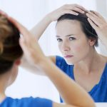 Psoriasis Vs Dandruff What Do You Have (2)