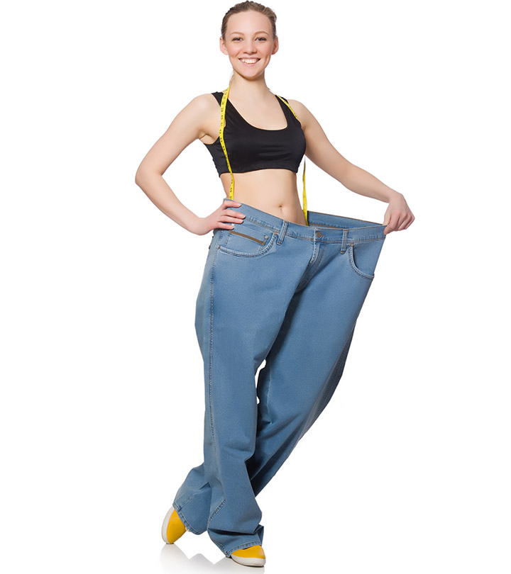 Does jumping rope burn belly fat yahoo image 3