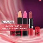 Rimmel-Lasting-Finish-By-Kate-Moss-Lipstick-Review