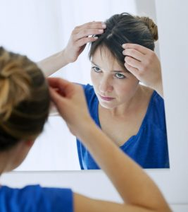 Scalp Psoriasis Vs. Dandruff What Are The Differences