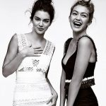 Top 10 Fashion Influencers On Instagram Every Girl Should Follow