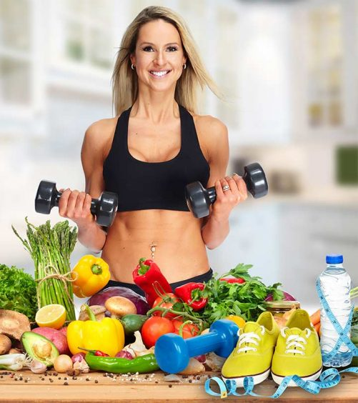 What To Eat Before A Workout For Best Performance And Reduced Injury