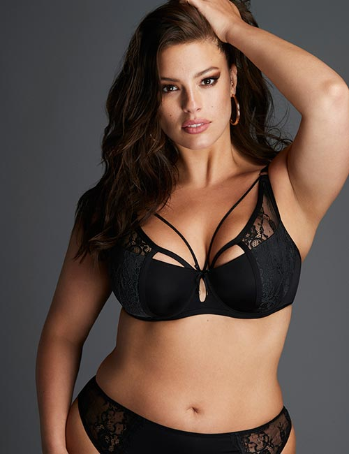Best Bras For Large Breasts - Best Soft Cup Bra For Large Breasts