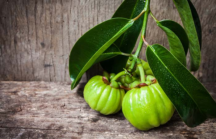 How To Reduce Your Breast Size Naturally - Garcinia Cambogia
