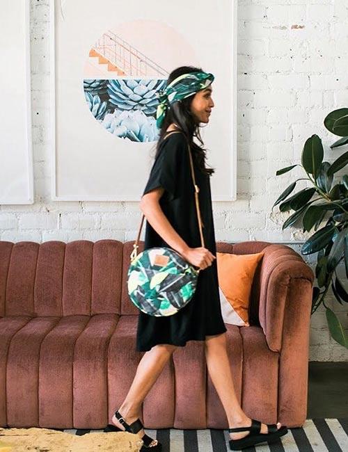 Best Fair Trade Shoes - Sseko Designs