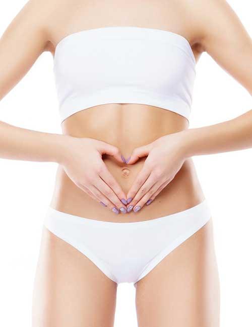 Benefits Of Liquid Diet