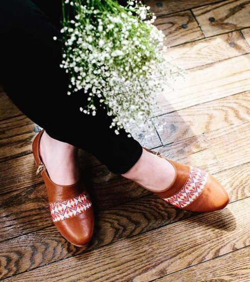 Best Fair Trade Shoes – Ethical And Sustainable Brands