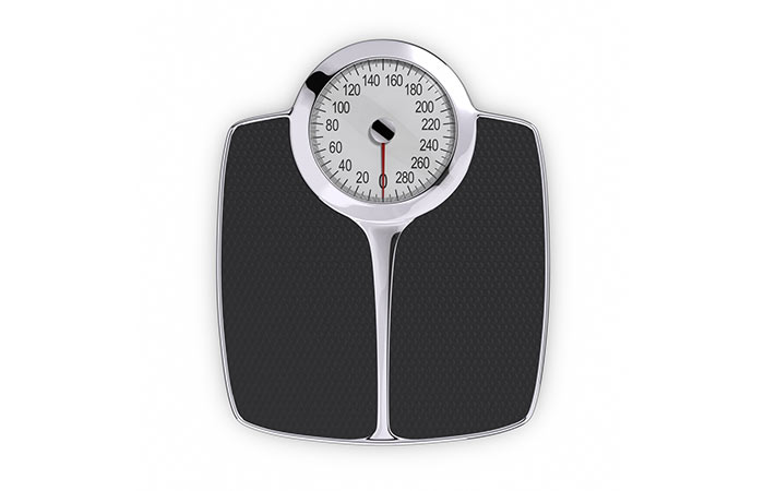How much weight can you lose on VLCD