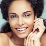How To Do A Face Clean Up At Home – In 6 Simple Steps