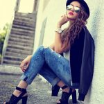 How To Find Your Personal Style – Best Fashion Tips