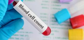 How To Increase Your White Blood Cell Count Naturally
