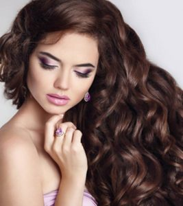 How To Make Your Hair Thicker Tips And Tricks