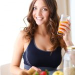 Liquid Diet For Weight Loss – Types, Benefits, Side Effects, And Diet Charts