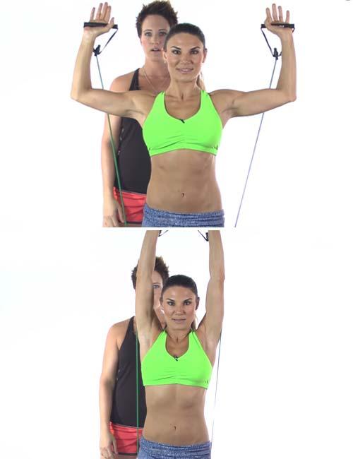 Stretch Belt Stretch </h3> <div id=