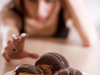 Sugar Detox – 10 Best Ways To Get Rid Of Sugar Addiction And A 7-Day Meal Plan