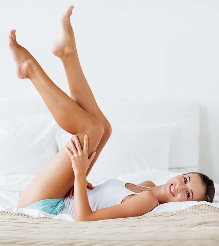 Waxing Vs. Shaving – Which Is The Better Method For Hair Removal?