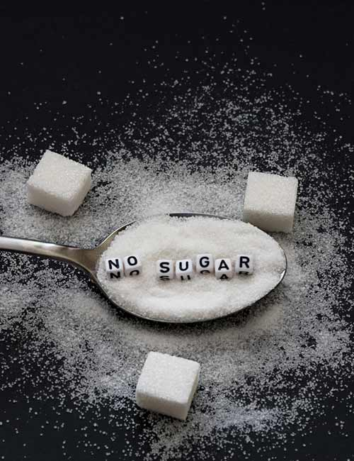 Sugar Detox - What Is Sugar Detox