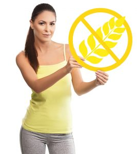 Wheat Belly Diet For Weight Loss – With Diet Chart, Recipes, Benefits, And Side Effects