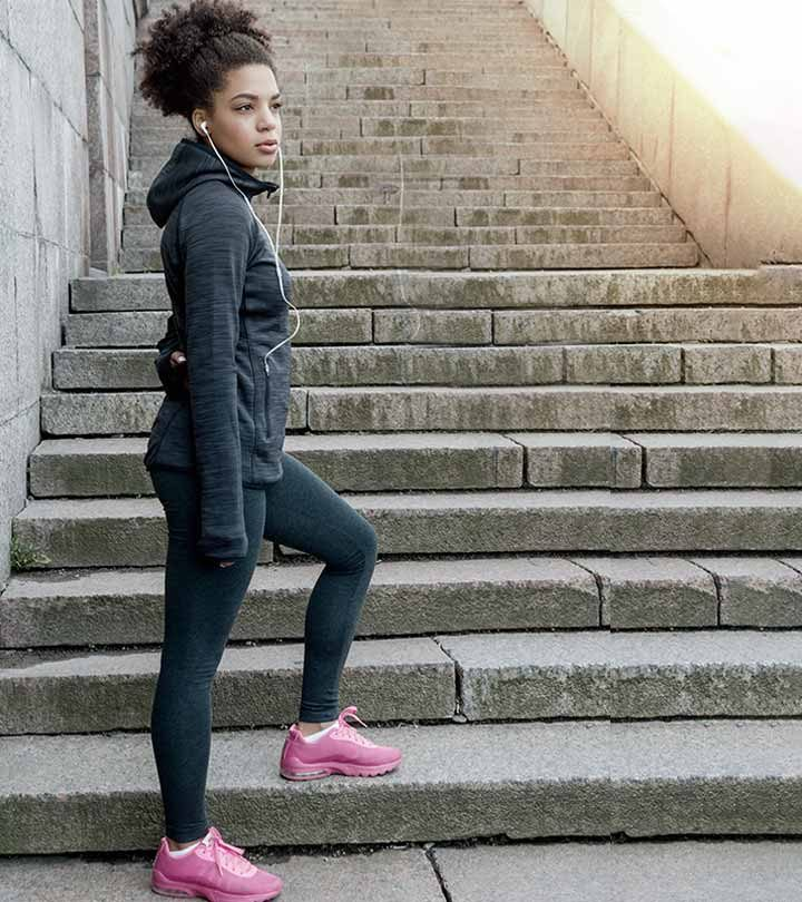 10 Best Shoes To Wear With Leggings