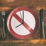 10 Incredible Fasting Benefits That Will Surprise You