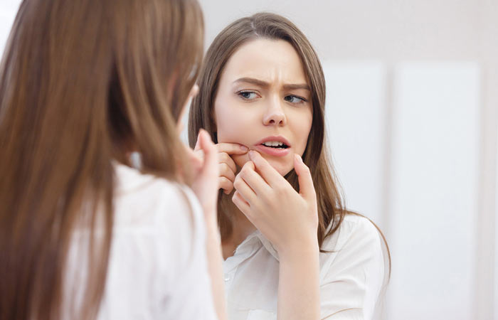 Best Multivitamins For Women - Can Treat Acne And Improve Skin Complexion