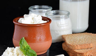 13 Super-Healthy Probiotic Foods You Should Be Consuming + The Amazing Benefits