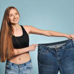 17 Small Changes That Helped Real People Lose Weight