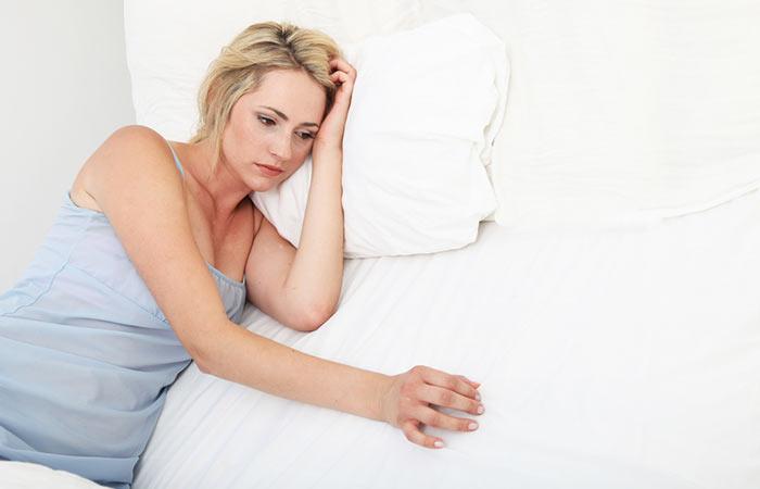 Best Multivitamins For Women - Fight Depression