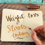 5 Surprising Weight Loss Tips That Are Actually Doable