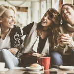 5 Things You Should Never Tell Your Friends About Your Relationship