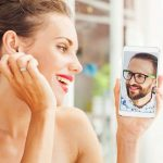 6 Things You And Your Partner Can Do To Prepare For A Long-Distance Relationship