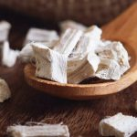 9 Benefits Of Marshmallow Root – The Ultimate Cure For Cough And Cold