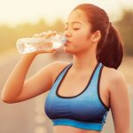 9 Reasons To Stop Drinking Bottled Water Today
